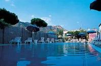 Hotel Casa Nicola - Serrara Fontana-1